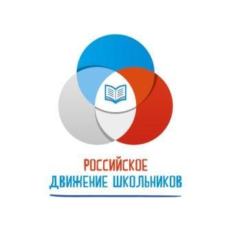 http://liceybrigantina.ucoz.ru/rdsch/ACNMdZ77kq8.jpg